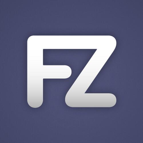 Flipzu