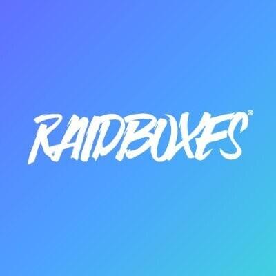 RAIDBOXES