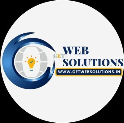 GET WEB SOLUTIONS