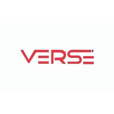 VerSe Innovation