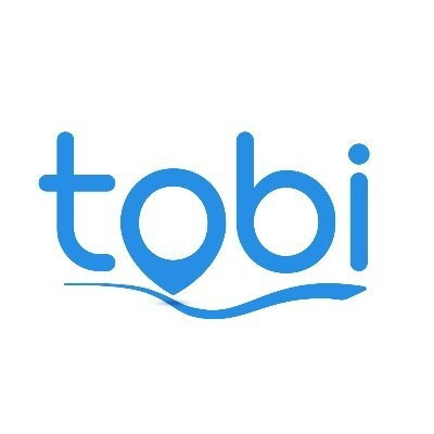 Tobi Cloud