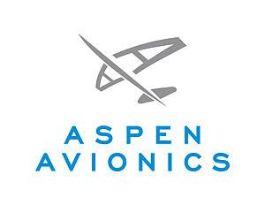 Aspen Avionics