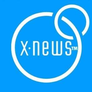 x_news