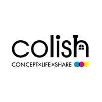 colish.net
