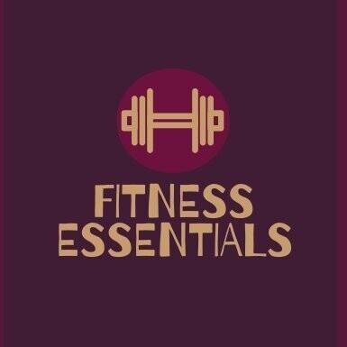 Fitness Essentials Store