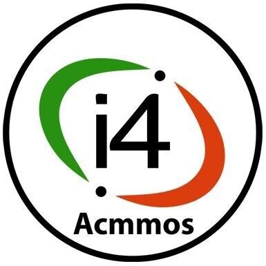 i4 Acmmos Media