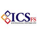 ICS Financial Systems (ICSFS)