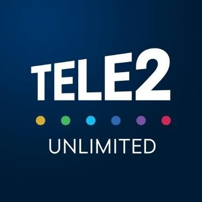 Tele2 Group