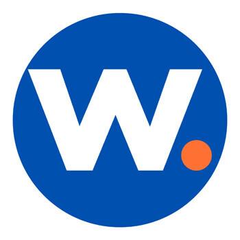 Workspot, Inc.