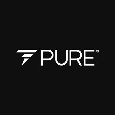 PURE EV ™