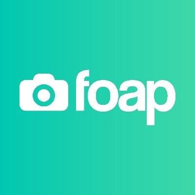 Foap AB