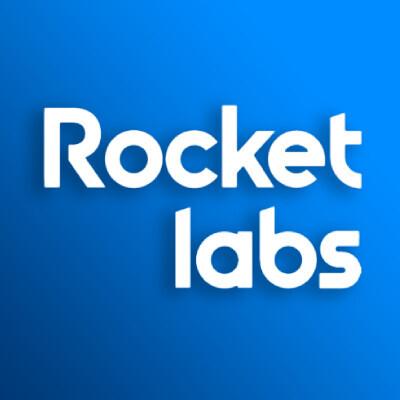 Rocket labs
