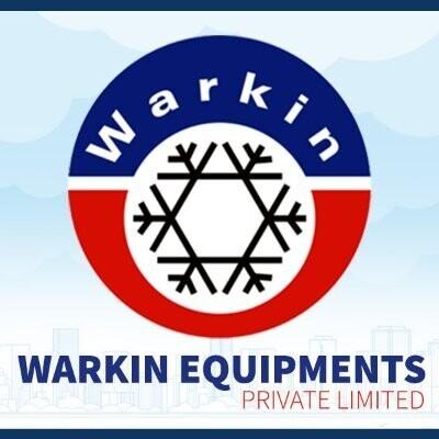 Warkin Equipments