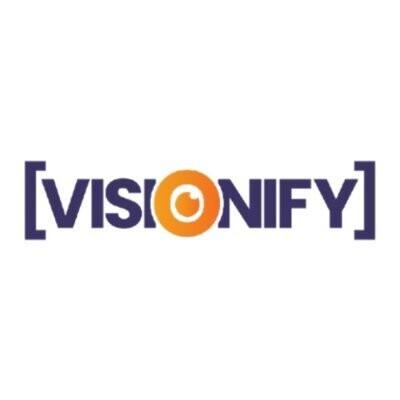 Visionify
