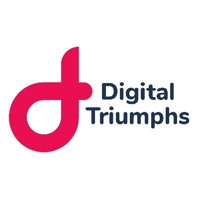 Digital Triumphs