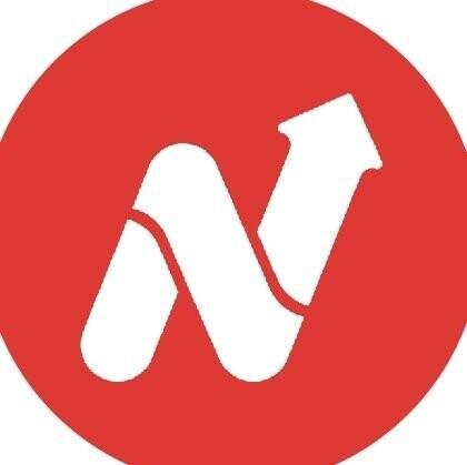 NeoBiz App