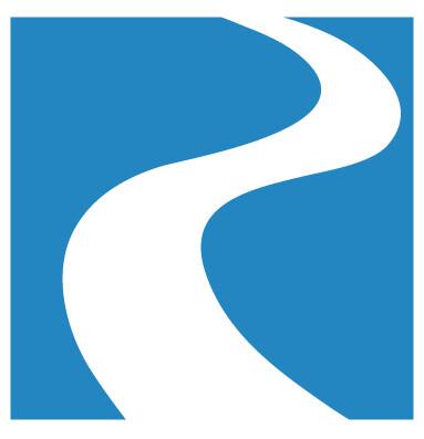 Huron River Ventures