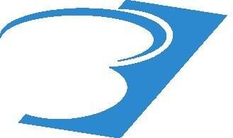 Bexion Pharma