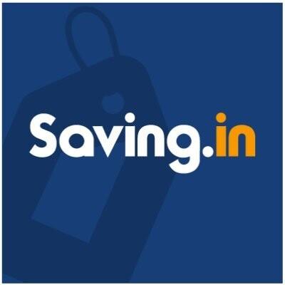 Saving.in