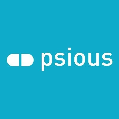 Psious