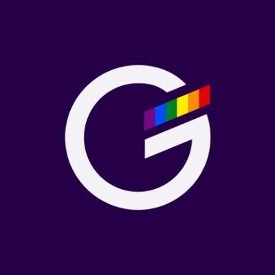 GuiaBolso