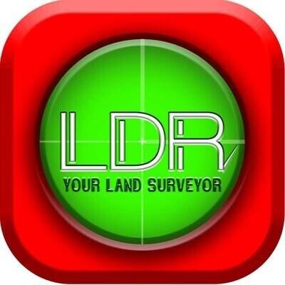 LDR Survey Pvt Ltd