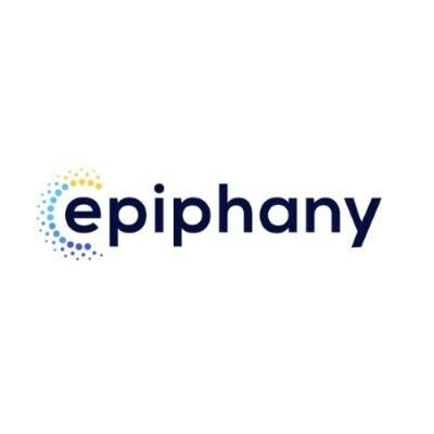 Epiphany, Inc.