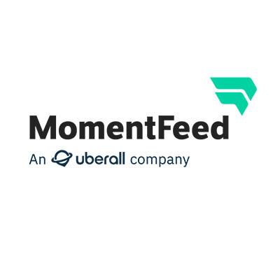 MomentFeed
