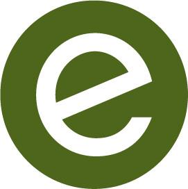 edo Interactive