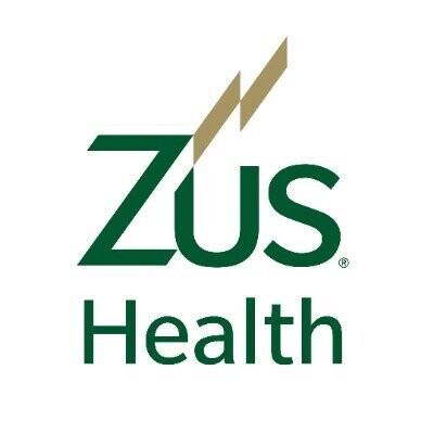 Zus Health