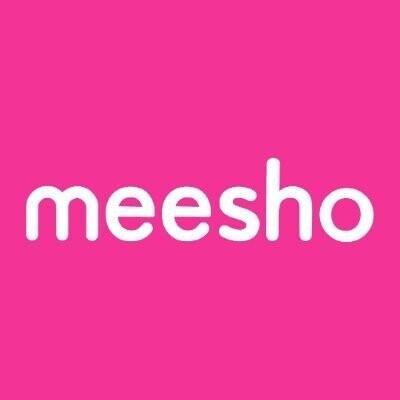 Meesho