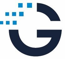 Glyphic Software