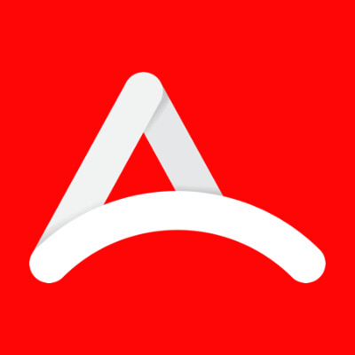 Anji Pharmaceuticals