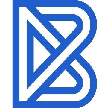 Blue Pillar, Inc.