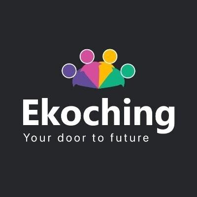 Ekoching