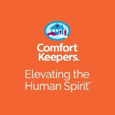 Comfort Keepers Senior Care Hamilton