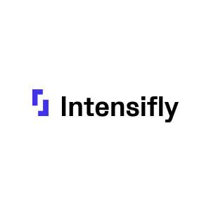 IntensiflyIO
