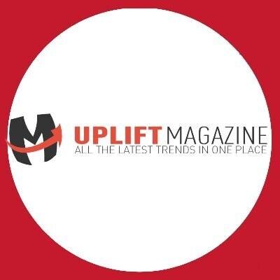 Uplift Magazine
