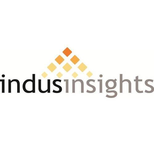 Indus Insights
