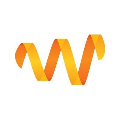 WiderCircle