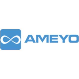 Ameyo