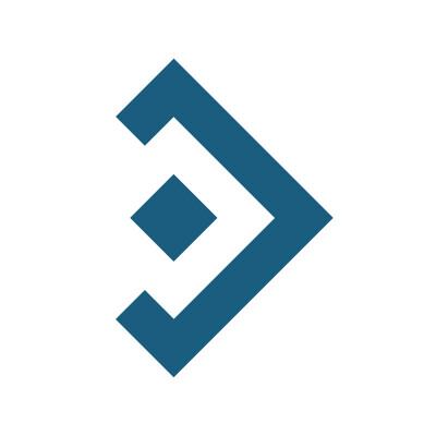 CurrencyTransfer.com