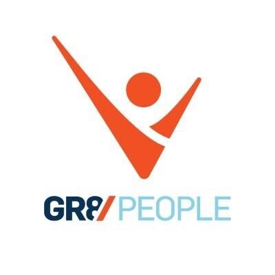 gr8 People, Inc.