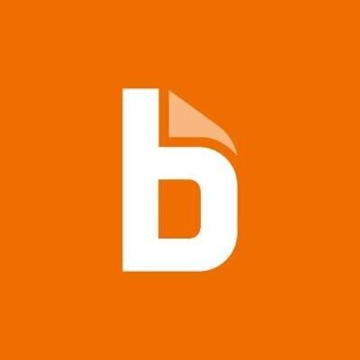 Billcom