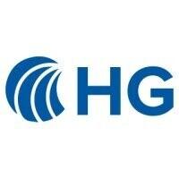 HG Data