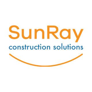 SunRay Construction Solutions LLC