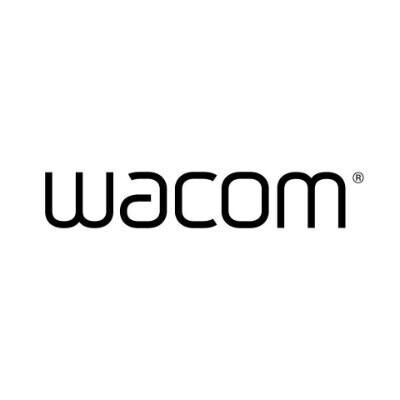 Wacom Technology Corp.