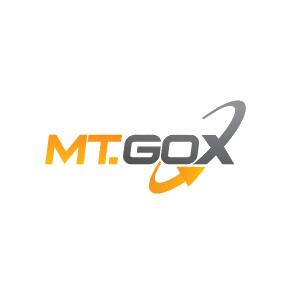 MtGox.com