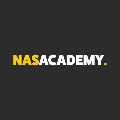 Nas Academy