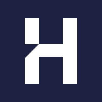 Hoptroff